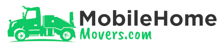Mobile Homes Movers